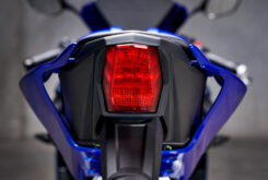 Yamaha R125 2022 (22)