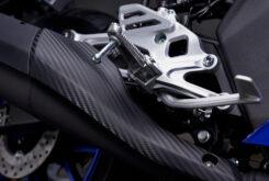 Yamaha R125 2022 (23)