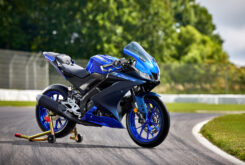 Yamaha R125 2022 (24)