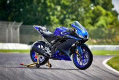 Yamaha R125 2022 (25)