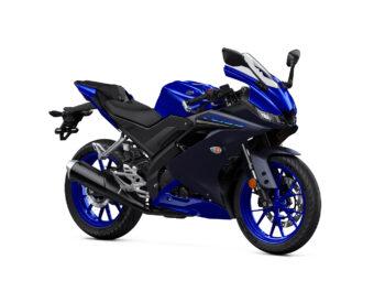 Yamaha R125 2022 (26)