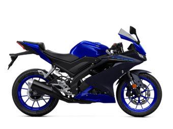 Yamaha R125 2022 (27)