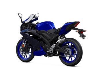 Yamaha R125 2022 (28)