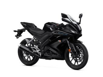Yamaha R125 2022 (29)