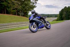 Yamaha R125 2022 (3)