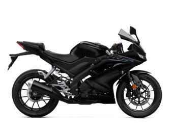 Yamaha R125 2022 (30)