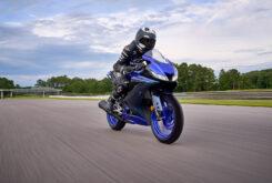 Yamaha R125 2022 (5)