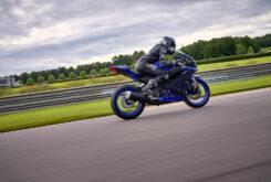 Yamaha R125 2022 (7)