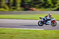 Yamaha R125 60 Aniversario 2022 (11)
