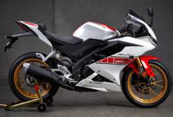 Yamaha R125 60 Aniversario 2022 (12)