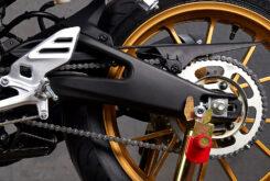 Yamaha R125 60 Aniversario 2022 (16)