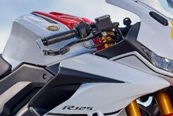 Yamaha R125 60 Aniversario 2022 (17)