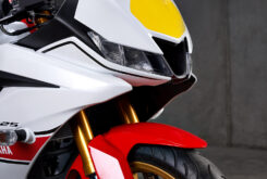 Yamaha R125 60 Aniversario 2022 (18)