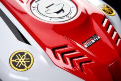 Yamaha R125 60 Aniversario 2022 (19)