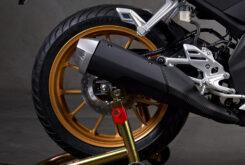 Yamaha R125 60 Aniversario 2022 (23)