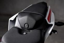 Yamaha R125 60 Aniversario 2022 (25)