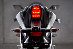Yamaha R125 60 Aniversario 2022 (26)