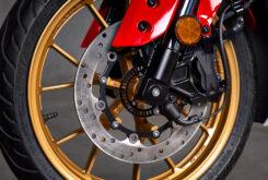 Yamaha R125 60 Aniversario 2022 (27)