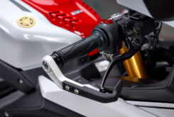 Yamaha R125 60 Aniversario 2022 (28)