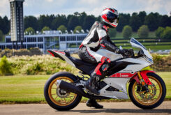 Yamaha R125 60 Aniversario 2022 (32)