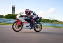 Yamaha R125 60 Aniversario 2022 (6)