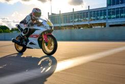 Yamaha R125 60 Aniversario 2022 (7)