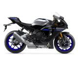 Yamaha R1M 2022 (27)