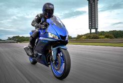 Yamaha R3 2022 (1)