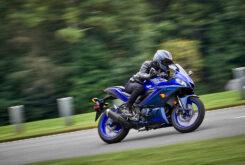Yamaha R3 2022 (10)