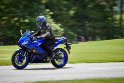 Yamaha R3 2022 (11)