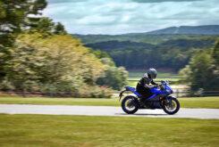 Yamaha R3 2022 (12)