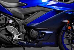 Yamaha R3 2022 (13)