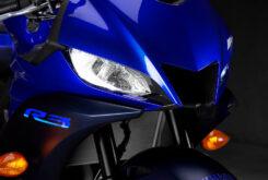 Yamaha R3 2022 (14)