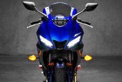 Yamaha R3 2022 (15)