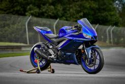 Yamaha R3 2022 (16)