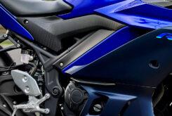 Yamaha R3 2022 (17)