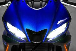 Yamaha R3 2022 (18)