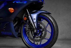 Yamaha R3 2022 (19)