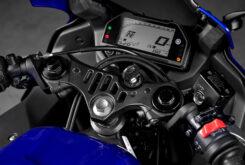 Yamaha R3 2022 (20)