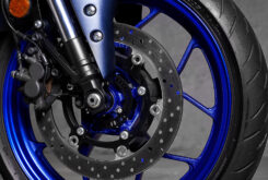 Yamaha R3 2022 (22)