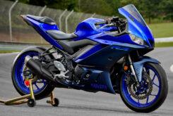 Yamaha R3 2022 (23)