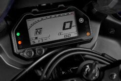 Yamaha R3 2022 (24)