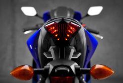 Yamaha R3 2022 (26)