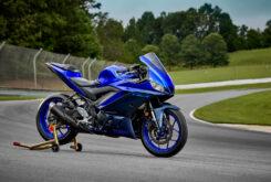 Yamaha R3 2022 (27)