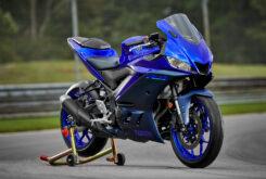 Yamaha R3 2022 (28)