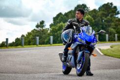 Yamaha R3 2022 (30)