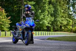 Yamaha R3 2022 (31)