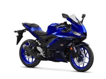 Yamaha R3 2022 (32)