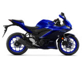 Yamaha R3 2022 (33)