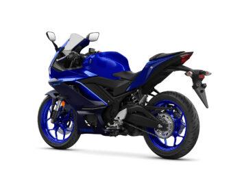Yamaha R3 2022 (34)